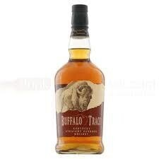 BUFFALO TRACE BOURBON 50ML MINI