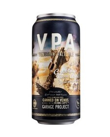 GARAGE PROJECT VPA 7.5% 440ML CAN