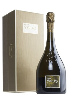 DUVAL LEROY FEMME 1996 CHAMPAGNE