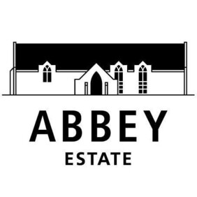 ABBEY ESTATE BISHOP MERLOT 2014